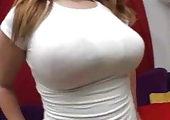 young girls with big tits porn