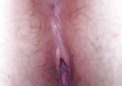 young latin pussy